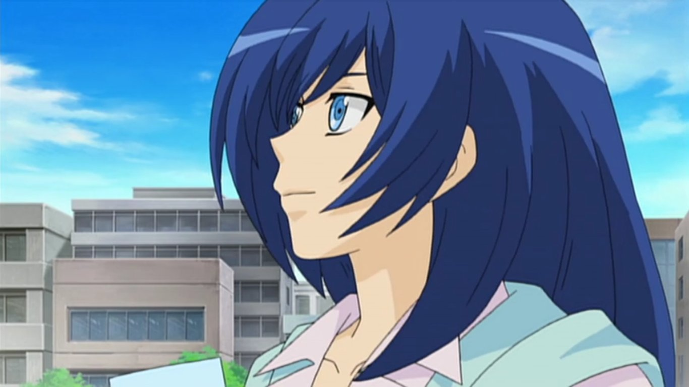 cardfight-vanguard-ep-61-1