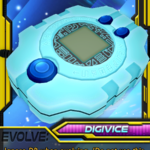 165-Digivice