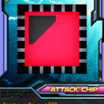 187-Attack-Chip