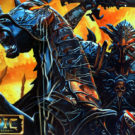 Epic_Card_Game_Dark_Knight_Playmat~01