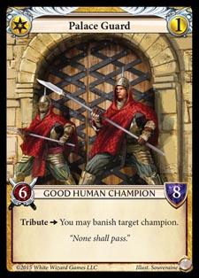 palace_guard