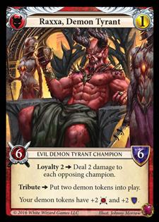 raxxa-demon-tyrant