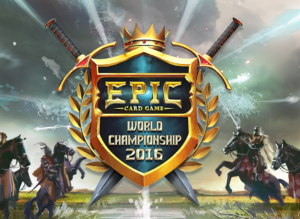 epicworldchampionship2016-925x675