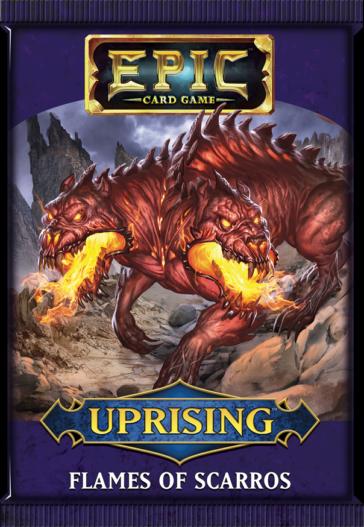 epicuprising_flamesofscarrosmockup2