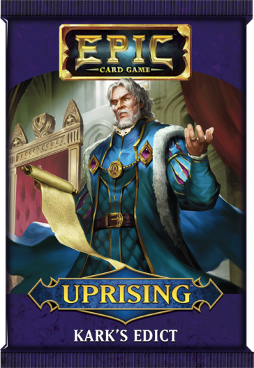 epicuprising_karksedictmockup2