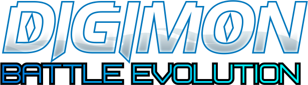 Digimon Battle Evolution Rules – V-Mundi